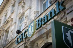 De astăzi, creditele Noua Casa pot fi accesate prin cele peste 1.000 de unităţi CEC Bank