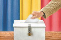 Diaspora, două zile de vot la alegerile parlamentare