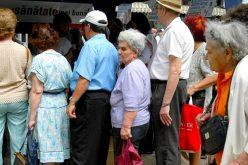 Ioan Turc: Primăria Bistrița va înființa o casă a pensionarului