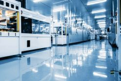 E.ON a finalizat proiecte de iluminat inteligent de peste 1 milion de euro