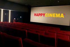 Ce planuri are Happy Cinema, operatorul cinema-ului din Bistrița Retail Park?