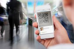 DATACOR Bistrița vine cu soluții digitale pentru companiile ce iau măsuri anti-COVID