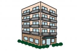 Familia Larionesi face pasul spre imobiliare: începe cu 2 blocuri în Bistrița