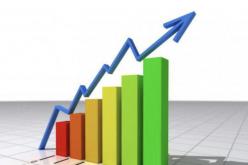 Cifrele surpriză din economia bistrițeană care dau o palmă pandemiei COVID