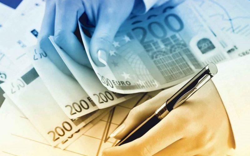 """Ce firme bistrițene au prins, în cele 7 minute """"de aur"""", granturi de 150.000 euro?"""
