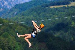 Constructorul FLAELY Grup va executa parcul de aventuri de la Parva