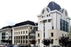 Tribunalul Bistrița-Năsăud cumpără 53 de laptopuri premium