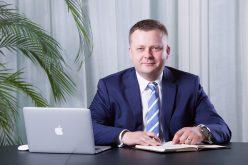 TeraPlast construiește o nouă fabrică la Sărățel, investiție de 10 mil. euro