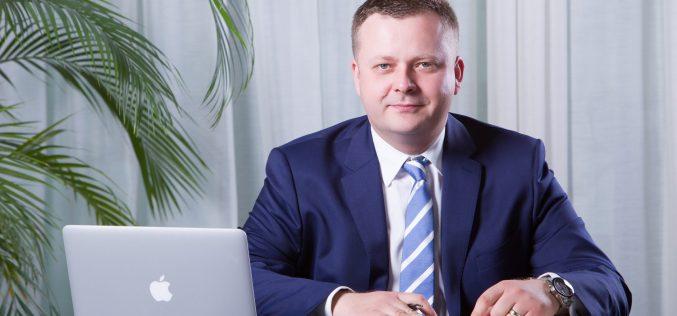 TeraPlast – singura companie românească parte din organizația europeană TEPPFA