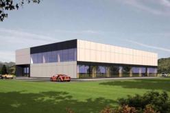 Începe licitația pentru Centrul Balnear din Sângeorz-Băi, investiție de +13 mil. lei