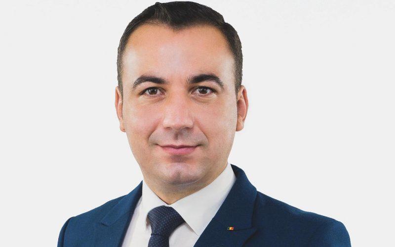 Bogdan Ivan Gruia (PSD) propune 3 soluții care să mențină în viață IMM-urile
