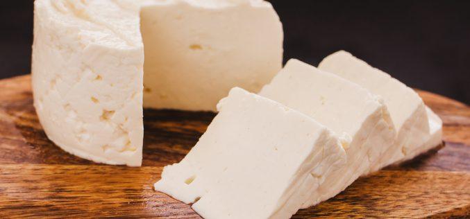 Lecția de business a bistrițenilor de la ELIEZER PROD. Brânzeturi speciale de pe Ilve