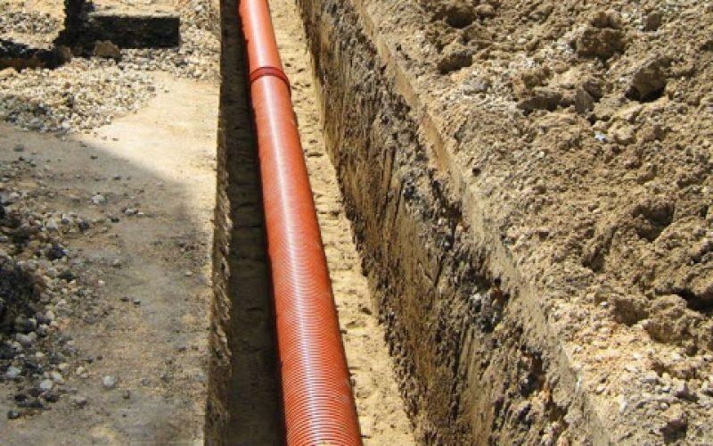 CNSC obligă AQUABIS să reia licitația pentru apă-canal în 5 comune bistrițene