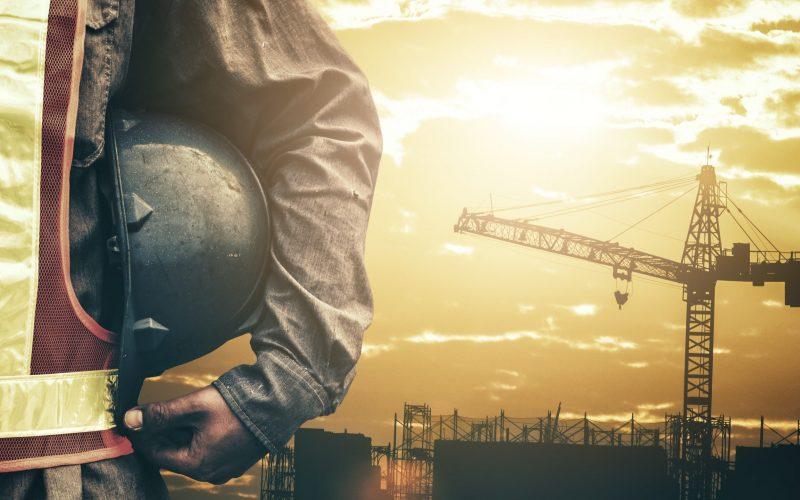 Constructorul M.I.S. GRUP face angajări. Vezi ce posturi sunt disponibile