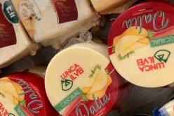 Venituri-record pentru producătorul de brânzeturi ELIEZER PROD din Lunca Ilvei