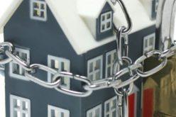 BCR vinde proprietăți executate silit de cca. 5 mil. lei în Bistrița-Năsăud
