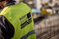 Constructorul INVERT Grup a aterizat în insolvență, cu datorii de 11 mil. lei