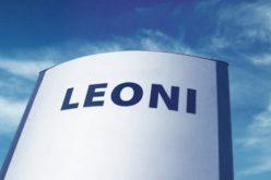 """LEONI """"și-a consolidat"""" pierderea netă, la 52 mil. euro, în T3 din 2020"""