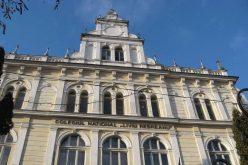De ieri, M.I.S. Grup poate începe lucrările la Colegiul Național Liviu Rebreanu din Bistrița