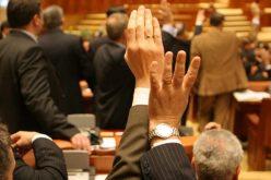 Diana Morar (PNL): Demisia parlamentarilor PSD și USR e o manipulare. Legea spune altceva