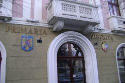 Firma PRIM AUDIT din București pune stetoscopul pe Primăria Bistrița