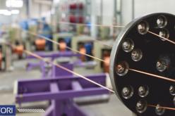 RCB Electro produce surpriza: 2020 va fi peste anul record 2019!