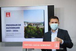 5 motive cheie pentru care PSD spune că merită votul românilor pe 6 decembrie