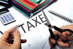 PSD strigă că Guvernul PNL vrea să crească taxele pentru IT și construcții