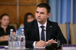 Daniel Suciu (PSD) : Guvernele noastre de stânga au luat cele mai bune măsuri liberale! PSD a făcut și treaba PNL!