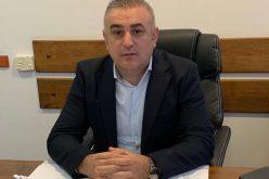 Cu 8,3 mil. lei, FRASINUL a luat licitația pentru noua școală gimnazială din Sângeorz-Băi