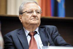 Ce spune proprietarul COMELF despre salvarea capitalului românesc, copleșit de cel străin