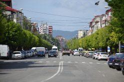 Cine a depus oferte în bătălia de 10 mil. euro pentru modernizarea traseului Winmarkt-Han?