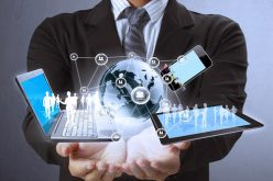 Băimărenii de la INDECO SOFT au luat licitația pentru digitalizarea Primăriei Bistrița. La ce preț?