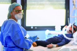 Spitalul din Năsăud iese la cumpărături: stație de oxigen de 1,64 mil. lei, în lupta anti Covid