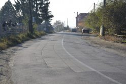 ELCO a câștigat licitația pentru modernizarea rețelei electrice de pe strada Tărpiului