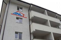 Constructorul Amicii Building va ridica un bloc ANL în Bistrița-Bârgăului