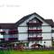 Complexul turistic Popasul Transilvania de la Tihuța este de vânzare