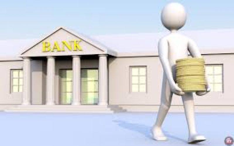 Primăria Bistrița ia credit ca să aibă bani de confinanțare a proiectelor europene