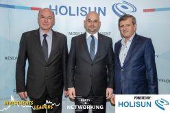 Cea mai mare platformă de networking B2B lansează serviciul de Networking Dedicat