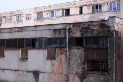Din Opoziție, PSD a găsit soluția pentru parcări noi în Bistrița