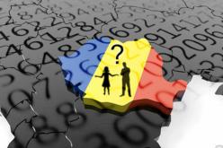 Statistica angajează personal ca să numere câți bistrițeni mai suntem, la Recensământul din 2021