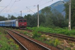 CFR se uită și spre Bistrița-N: licitație mare pentru modernizarea liniei Apahida-Ilva Mică