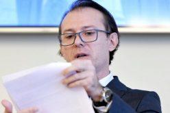 Bugetul de investiții al lui Cîțu pe 2021 promite bistrițenilor studii de fezabilitate