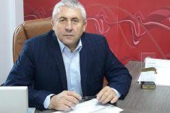 Dorna Medical, cu laborator și în Bistrița, deschide un centru de imagistică la Iași