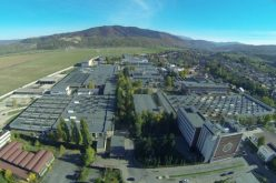 TERAPLAST închiriază peste 6.000 mp în Parcul Industrial Electroprecizia de lângă Brașov