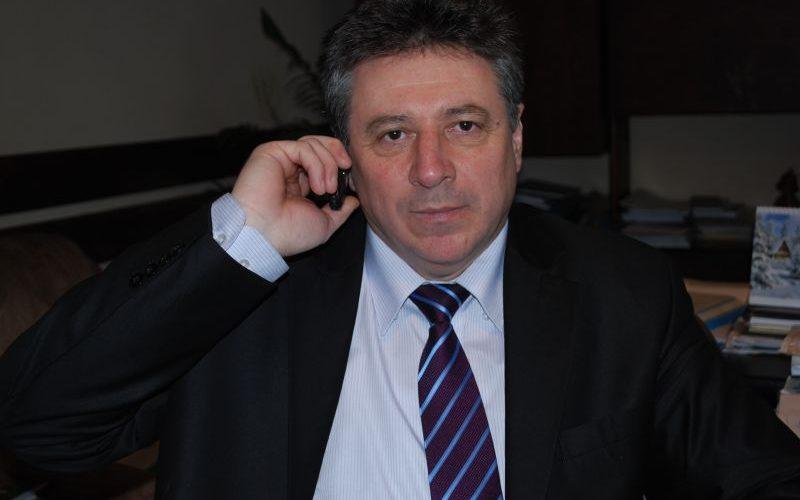 AQUABIS caută o bancă pentru un credit de 12 mil. euro – cofinanțare la Master-Plan