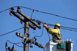 Electro-Ursa va lucra la rețeaua electrică pe traseul Liniei Verzi
