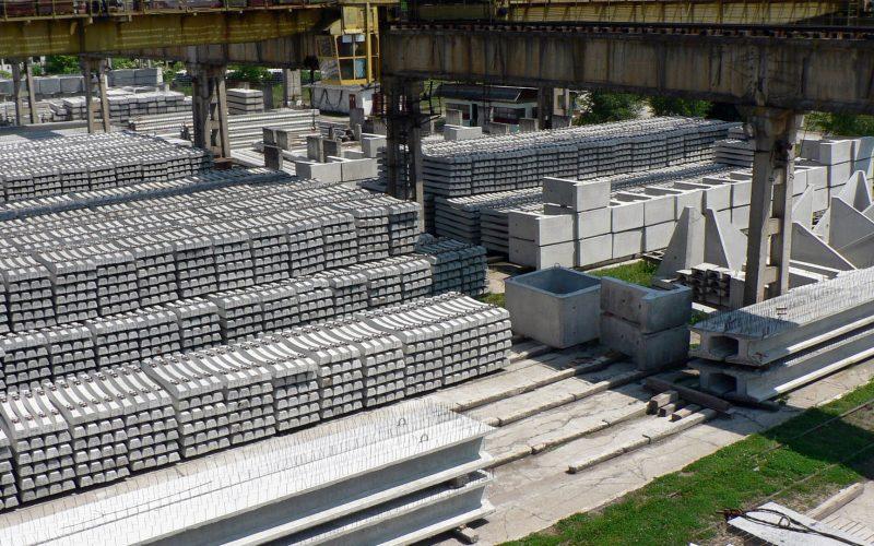 """Investitorii bistrițeni de la PREBET Aiud sunt reclamați la ASF pentru """"acțiune concertată"""""""