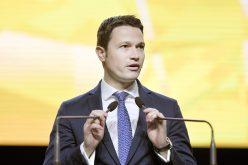 Guvernul PNL împinge Bistrița-Năsăud pe ultimul loc la plățile PNDL