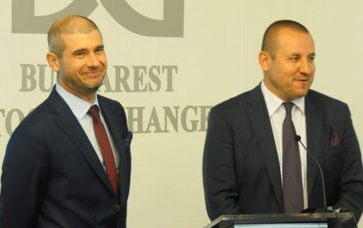 Transilvania Broker și-a depășit așteptările în 2020: +9,6% la venituri și +14,8% la profit